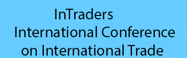 InTraders